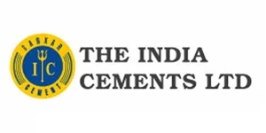 indiacements